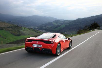 2013 Ferrari 458 Speciale 20