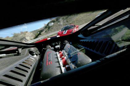 2013 Ferrari 458 Speciale 25