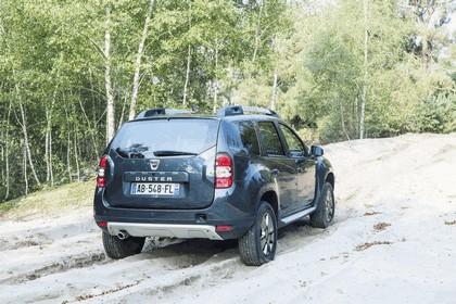 2013 Dacia Duster 3
