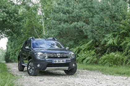 2013 Dacia Duster 5