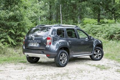 2013 Dacia Duster 6