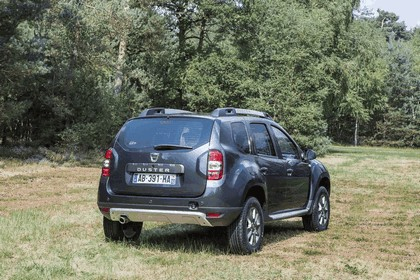 2013 Dacia Duster 10