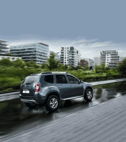 2013 Dacia Duster 14
