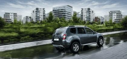 2013 Dacia Duster 15