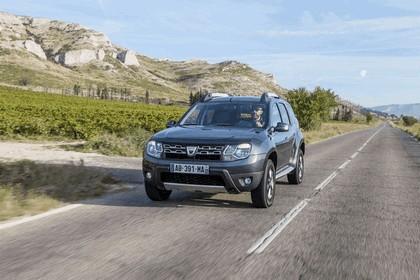 2013 Dacia Duster 19