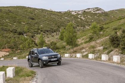 2013 Dacia Duster 23