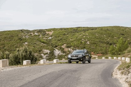 2013 Dacia Duster 26