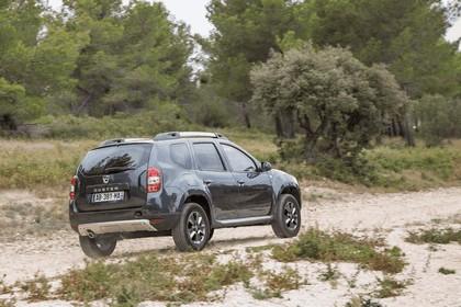 2013 Dacia Duster 30