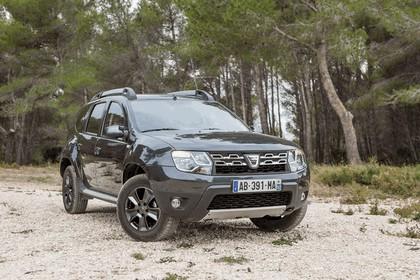 2013 Dacia Duster 31