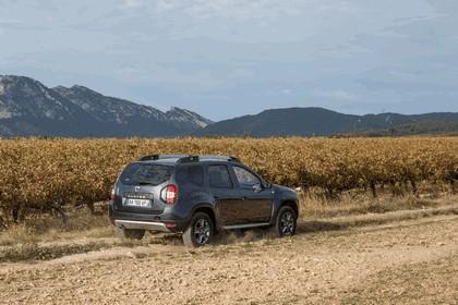 2013 Dacia Duster 34
