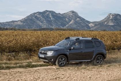 2013 Dacia Duster 35