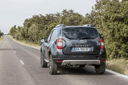 2013 Dacia Duster 38