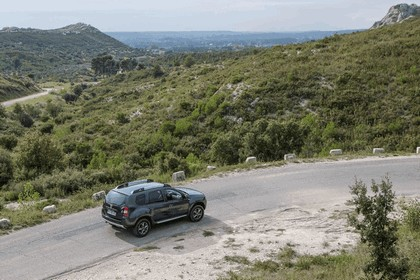 2013 Dacia Duster 41