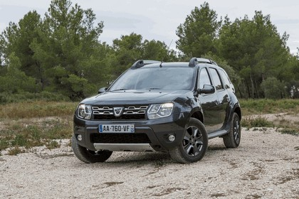 2013 Dacia Duster 44