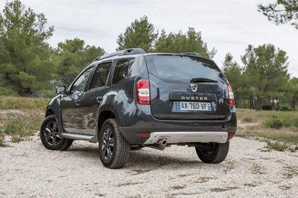 2013 Dacia Duster 45