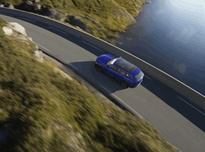 2013 Jaguar C-X17 concept 11