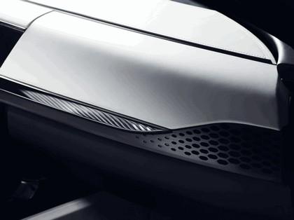 2013 Jaguar C-X17 concept 43