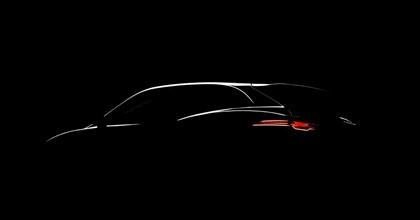 2013 Jaguar C-X17 concept 44