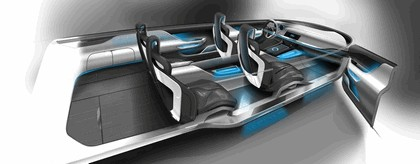 2013 Jaguar C-X17 concept 45