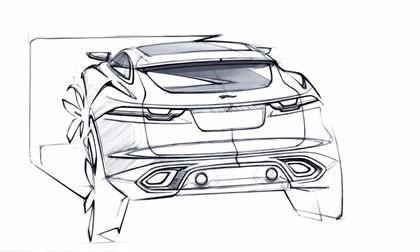 2013 Jaguar C-X17 concept 51