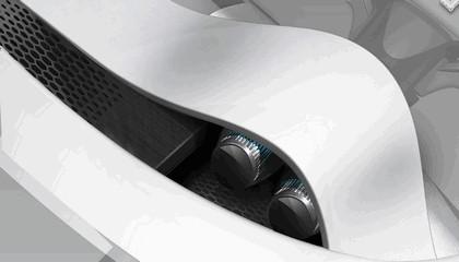 2013 Jaguar C-X17 concept 52