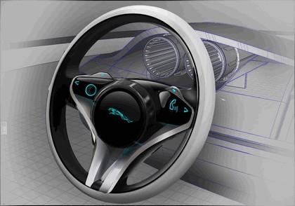 2013 Jaguar C-X17 concept 53
