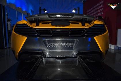 2013 McLaren MP4-VX by Vorsteiner 4