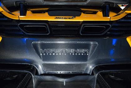 2013 McLaren MP4-VX by Vorsteiner 5