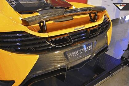 2013 McLaren MP4-VX by Vorsteiner 28