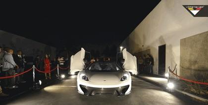 2013 McLaren MP4-VX by Vorsteiner 30