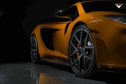 2013 McLaren MP4-VX by Vorsteiner 37