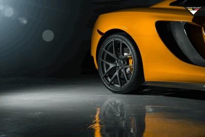 2013 McLaren MP4-VX by Vorsteiner 39