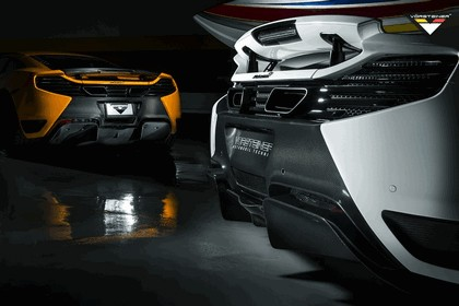 2013 McLaren MP4-VX by Vorsteiner 42