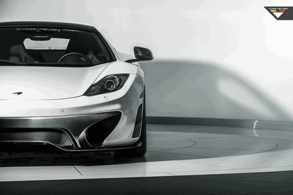 2013 McLaren MP4-VX by Vorsteiner 48