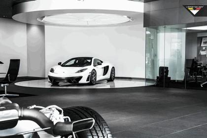 2013 McLaren MP4-VX by Vorsteiner 49