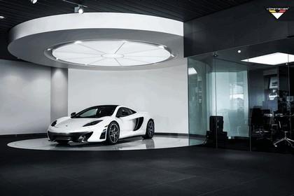 2013 McLaren MP4-VX by Vorsteiner 52