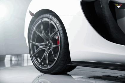 2013 McLaren MP4-VX by Vorsteiner 55