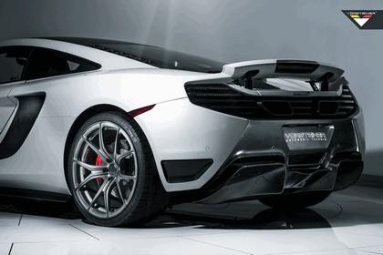 2013 McLaren MP4-VX by Vorsteiner 58