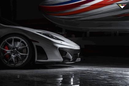 2013 McLaren MP4-VX by Vorsteiner 62