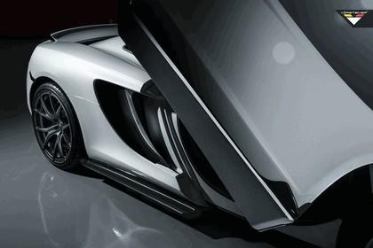 2013 McLaren MP4-VX by Vorsteiner 64