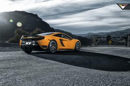 2013 McLaren MP4-VX by Vorsteiner 67