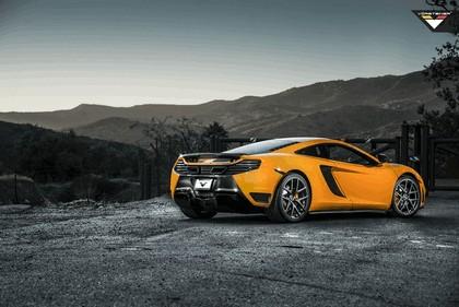 2013 McLaren MP4-VX by Vorsteiner 72
