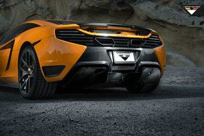 2013 McLaren MP4-VX by Vorsteiner 73