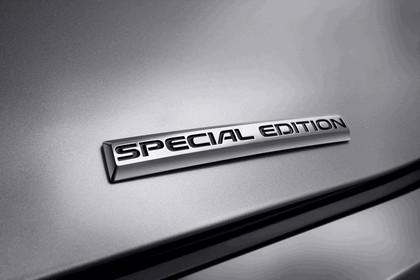 2014 Acura TL Special Edition 6