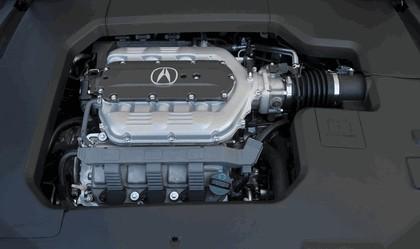 2014 Acura TL Special Edition 7