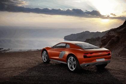 2013 Audi nanuk quattro concept 2