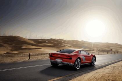 2013 Audi nanuk quattro concept 5