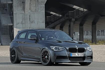 2013 BMW M135i ( F20 ) 3-door by TuningWerk 4