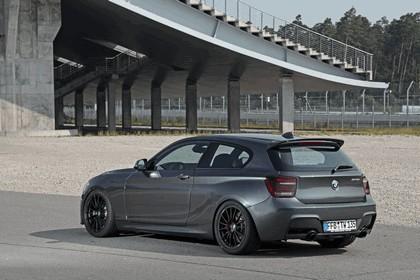 2013 BMW M135i ( F20 ) 3-door by TuningWerk 6