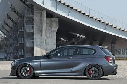 2013 BMW M135i ( F20 ) 3-door by TuningWerk 7